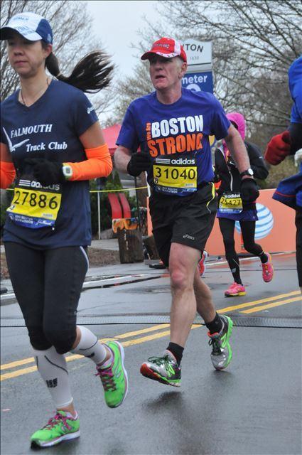 BOSTON 3