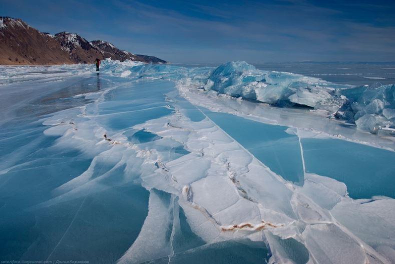 Lake-Baikal-3