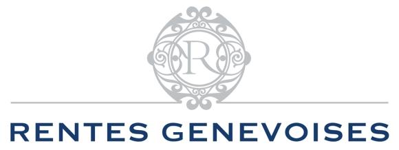 logo_rentesgenevoises_quadri_gf_v2