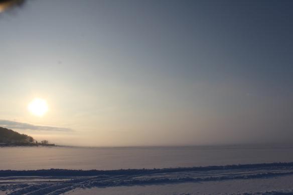 IMG_6282 Baikal.JPG