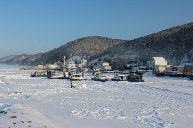 IMG_6285 Baikal.JPG