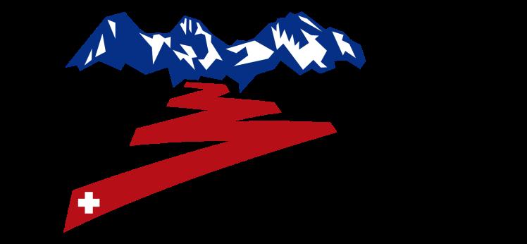 Jungfrau_Marathon_Logo.svg.png
