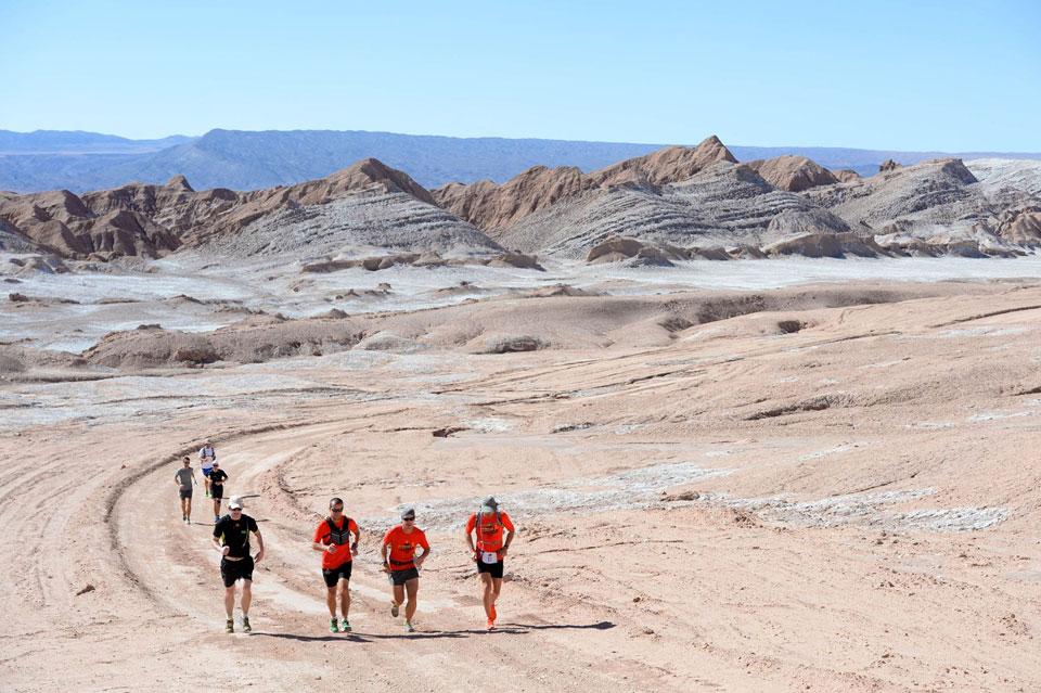 The-Volcano-Marathon-2