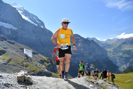 Marathon de la Jungfrau 2018[1]