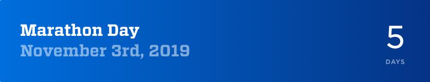 Capture d'écran 2019-10-29 à 12.13.36